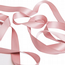 Cameo Satin Ribbon